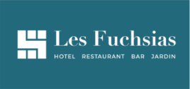 ∞ Hotel Les Fuchsias at Saint Vaast la Hougue Cotentin